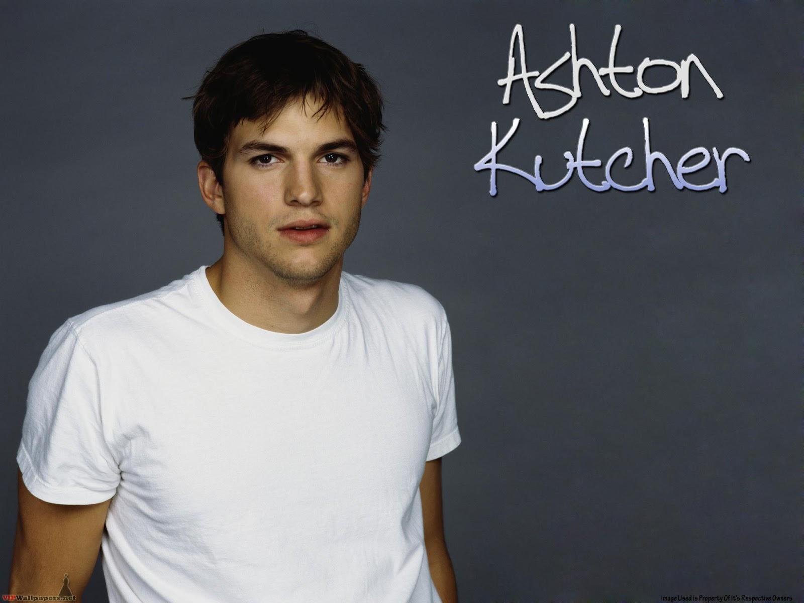 http://2.bp.blogspot.com/-1CWwtmydPSY/T_FRdGjnqOI/AAAAAAAAC-E/p333kGgDnSQ/s1600/Ashton-Kutcher-Wallpaper-001.jpg