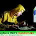 How to capture WiFi Handshake in Kali Linux