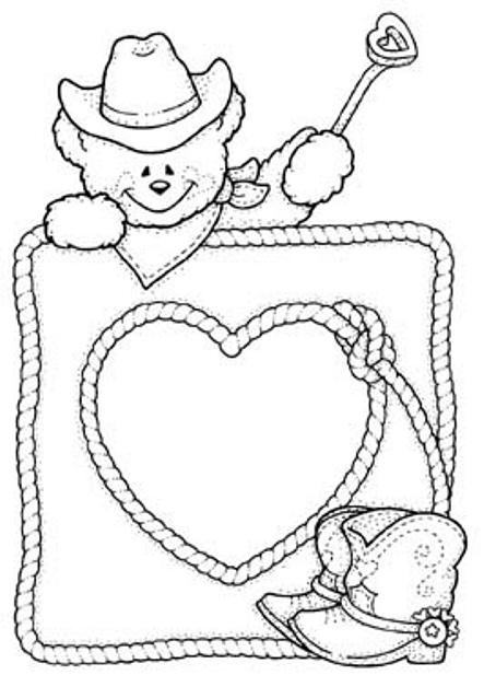Dibujos y Plantillas para imprimir: Dibujos para colorear o imprimir ...