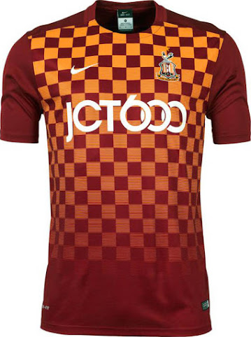 Bradford-City-15-16-Home-Kit%2B(1).jpg