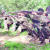 No talk of 'red rebels' as Naxalbari votes
