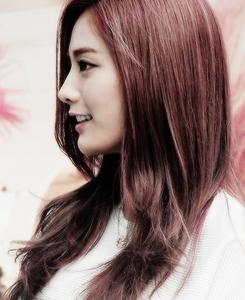 Nana After School Sweet Beauty