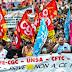 9 avril : construire la grève interprofessionnelle, mettre en échec la loi Macron !