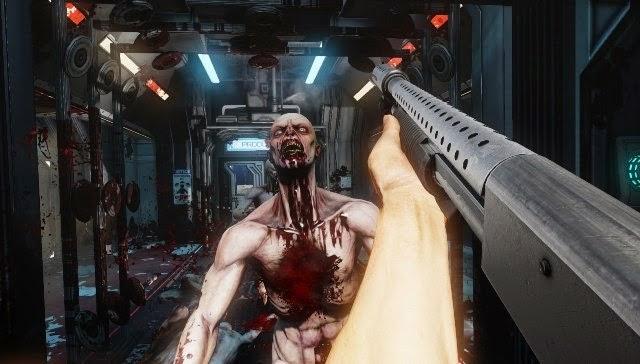 Killing Floor 2 PC Game full version