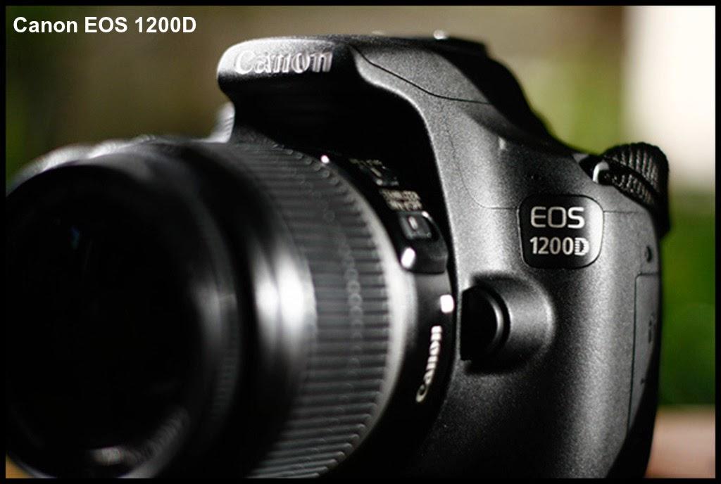 canon eos 1200d pic photos