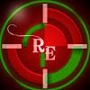 Reverof Enola's Blog