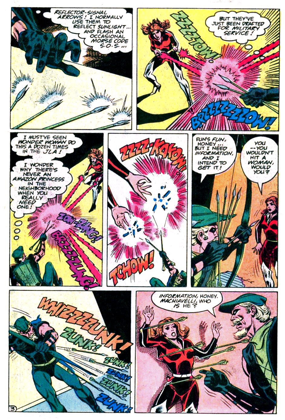 Detective Comics (1937) Issue #524 Page 21