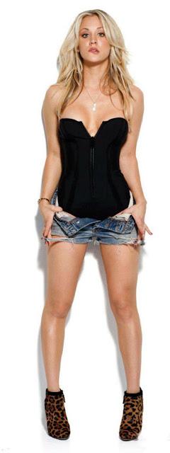 Kaley-Cuoco-Covers-Maxim-Australia-July-2012