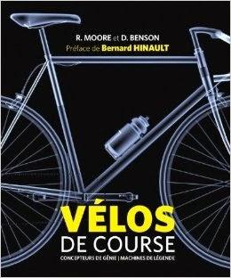 vélos+de+course