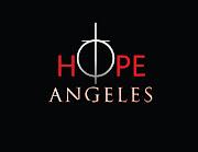 Titulo: Angeles Extraños (Angeles Extraños 1) novedades octubre angeles extraã±os
