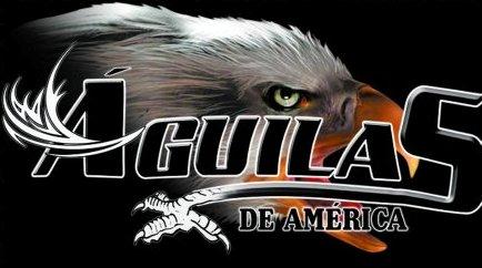 aguilas-de-america-juliaca- ...