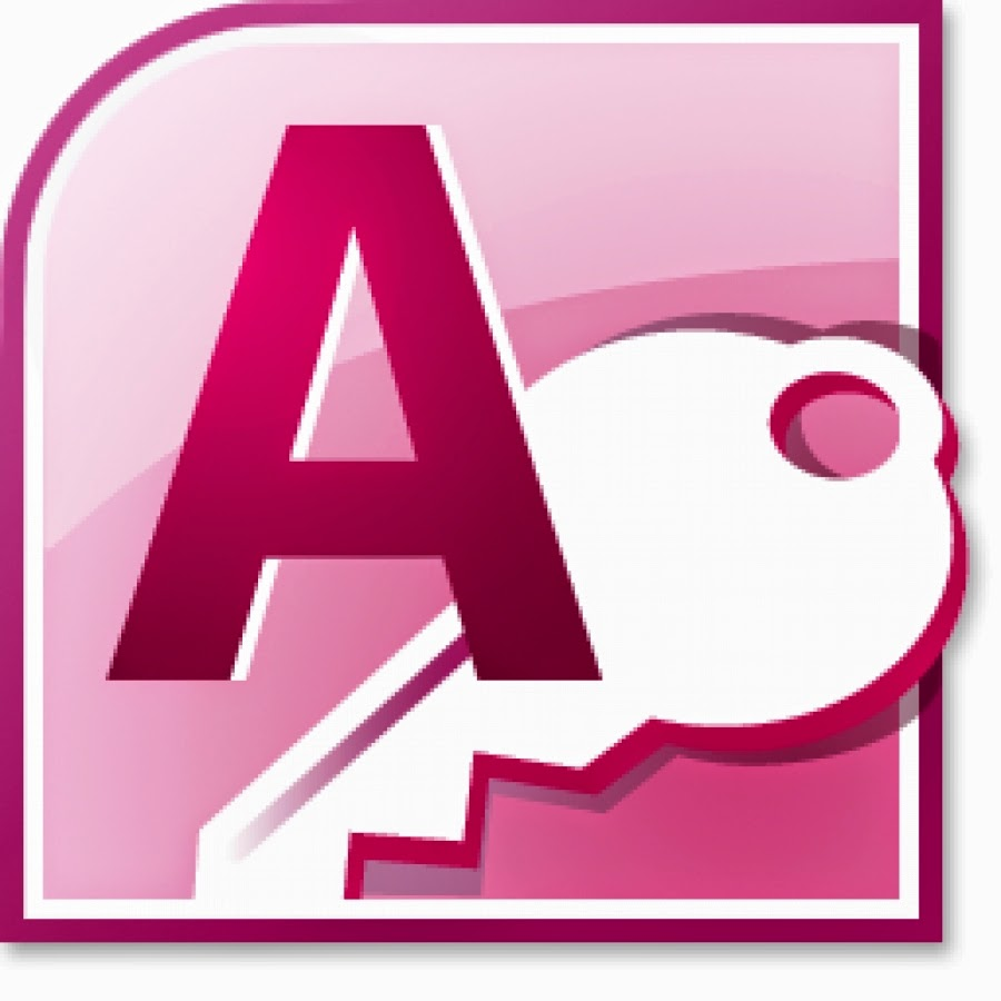 microsoft access 2007 free course in urduamphindi complete video