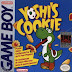 Yoshi's Cookie - Recensione