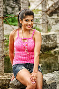 Priyadarshini hot photos-thumbnail-8