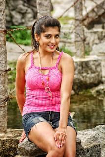 Priyadarshini  in youthful love 005.jpg