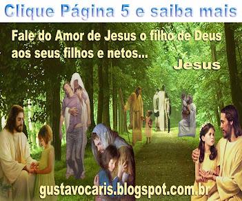 Página 5 Jesus