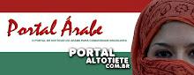PORTAL ÁRABE