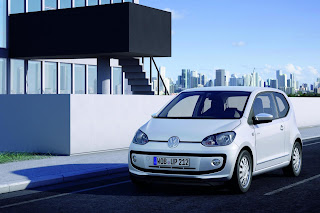 Volkswagen+Up!+Hybrid.jpg