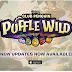 Floresta Puffle Versão 1.2!