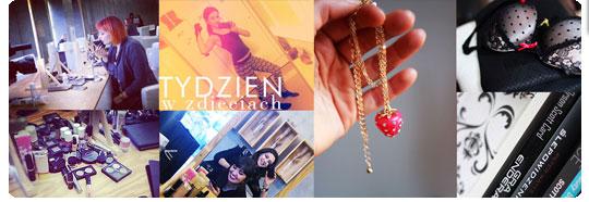 http://www.alinarose.pl/2013/12/tydzien-w-zdjeciach.html