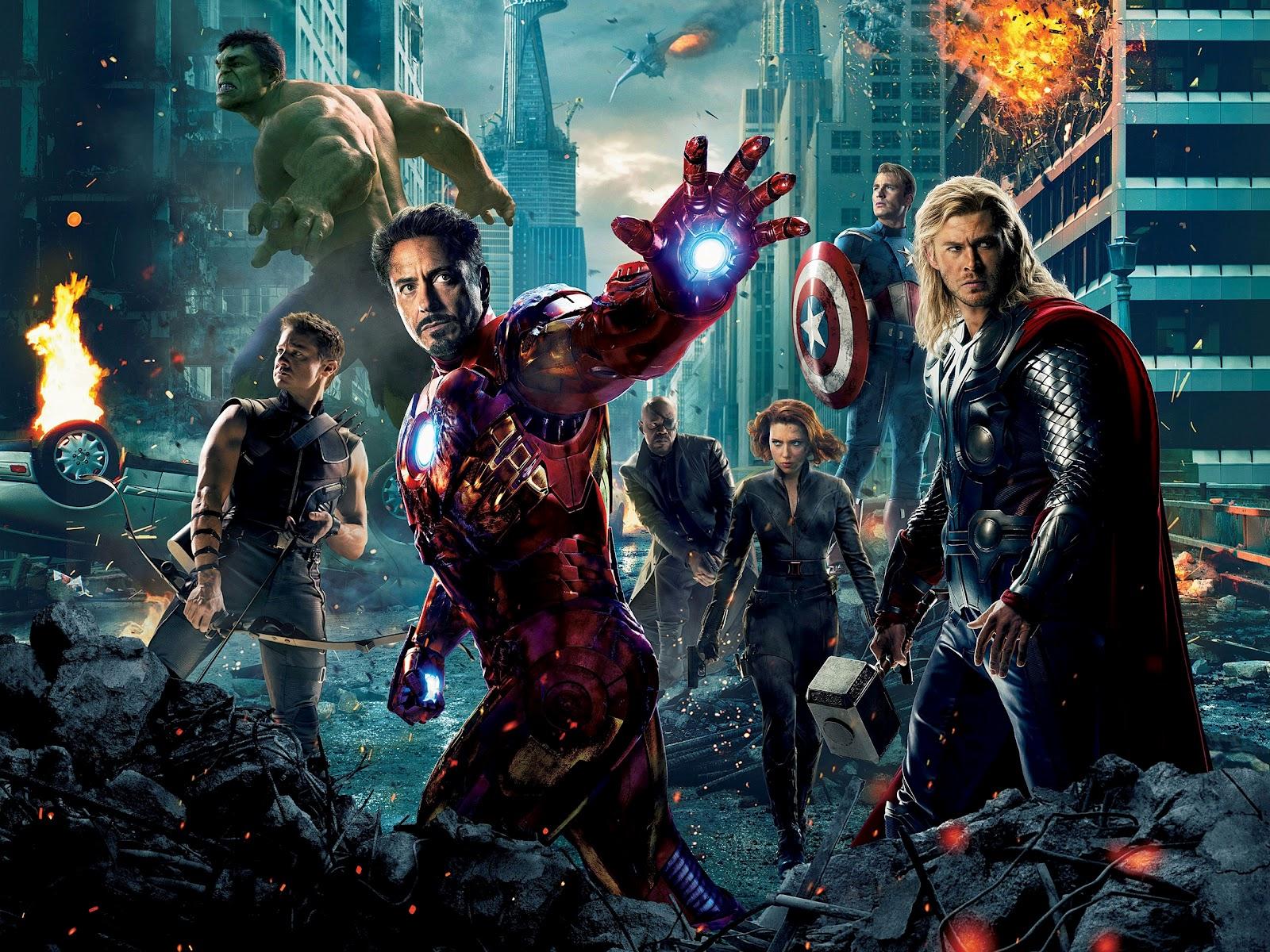 http://2.bp.blogspot.com/-1CkmNqnTDgg/T7J154m_25I/AAAAAAAAAC8/KXtvZLh9XLw/s1600/2012-The-Avengers-movie-HD-wide-wallpaper-screensaver-hd-desktop-background-film-poster.jpg