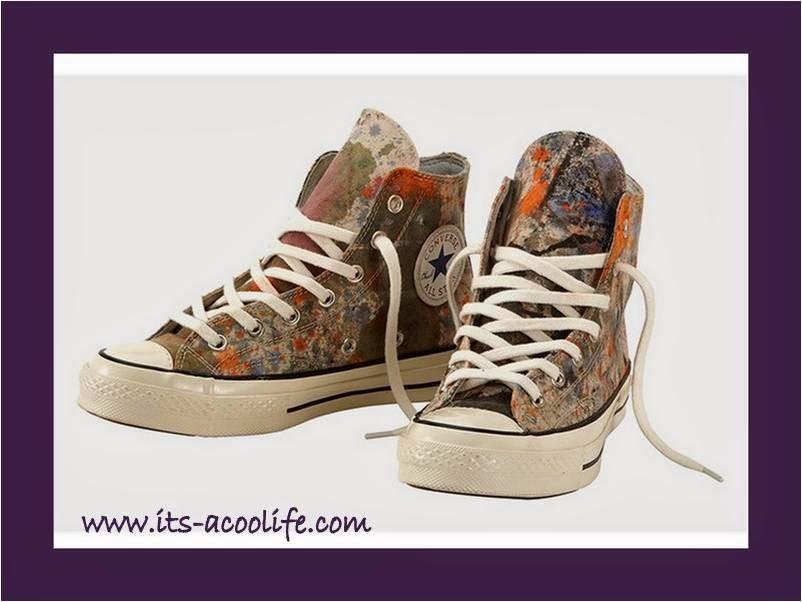 Pons Quintana Shoes Uk