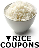 RICE-COUPONS
