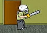 لعبة الجثة القاتلة فلافيلو