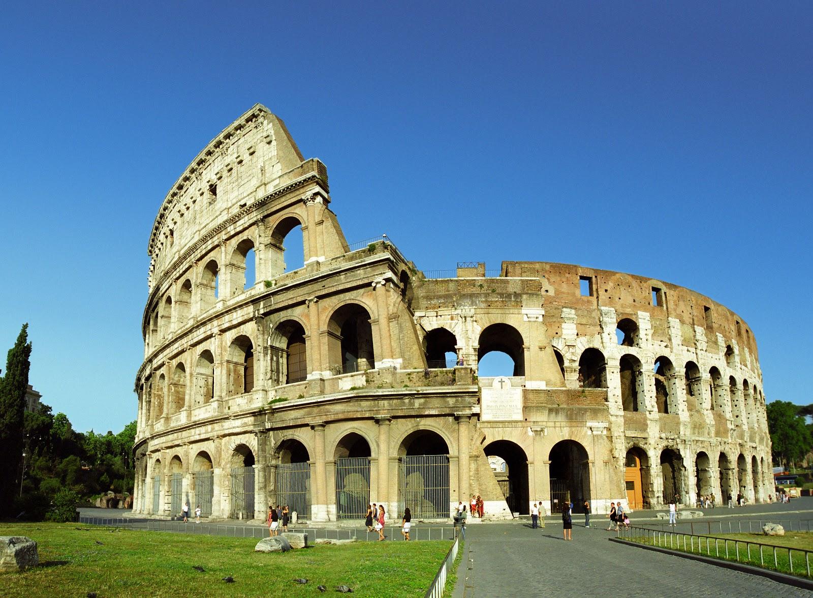 http://2.bp.blogspot.com/-1ClacVPXmqM/TkQH-S-IURI/AAAAAAAACz4/OKsEm4GwR6I/s1600/1307499418-rome_coliseum.jpg