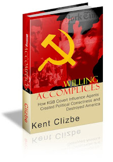 Willing Accomplices book cover