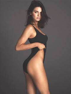 女樱桃派 - sexygirl-Kendall-Jenner-34-706809.jpg