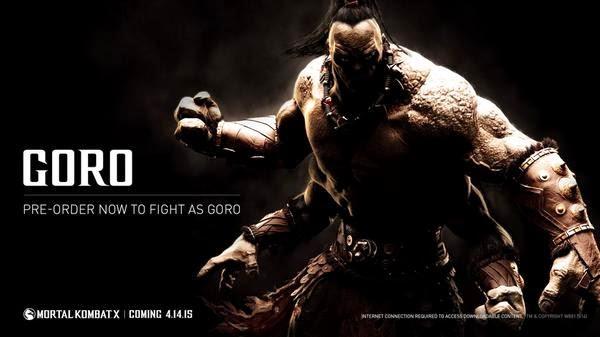 [Discussão] Mortal Kombat X BwxZupAIcAMtkqL