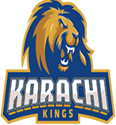 Karachi Kings Squad PSL 2016
