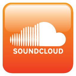DJ LALZZ ON SOUNDClOUD