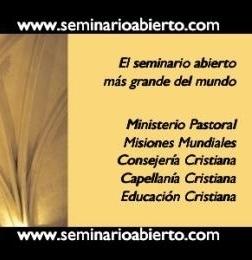 seminario-abierto