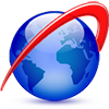 Free Download SmartFTP 5.0 Build 1351