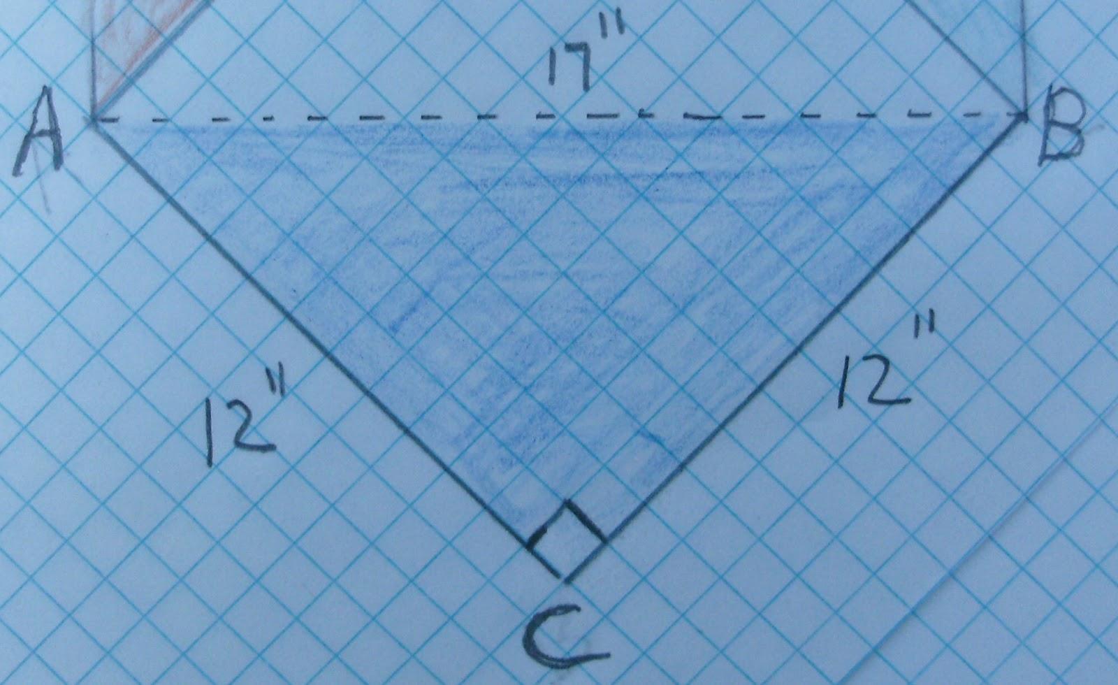 Excel Pythagorean Theorem Problems Pythagoras math word problems ...