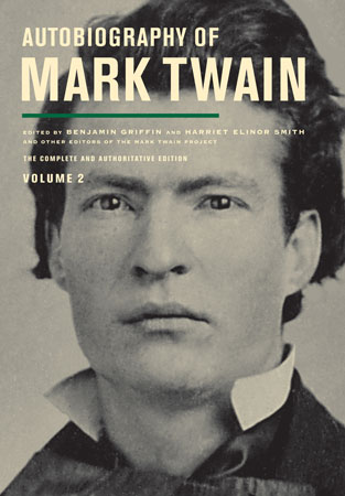 mark twain two ways of seeing a river Now our american writers program on mark twain  two blocks from the  mississippi river so when the steamboats came in sam would be.