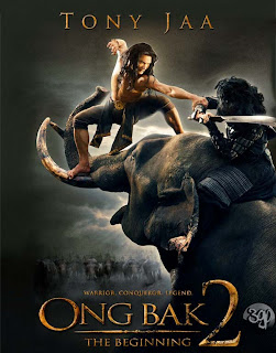 3gp Ong Bak 2 Subtitle Indonesia
