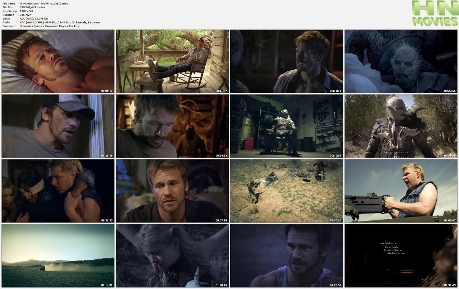 HnMovies.Com 0rcW4rs13br72.mkv