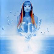 Ayumi Hamasaki (浜崎 あゆみ) RAINBOW. Ayumi Hamasaki RAINBOW lyrics