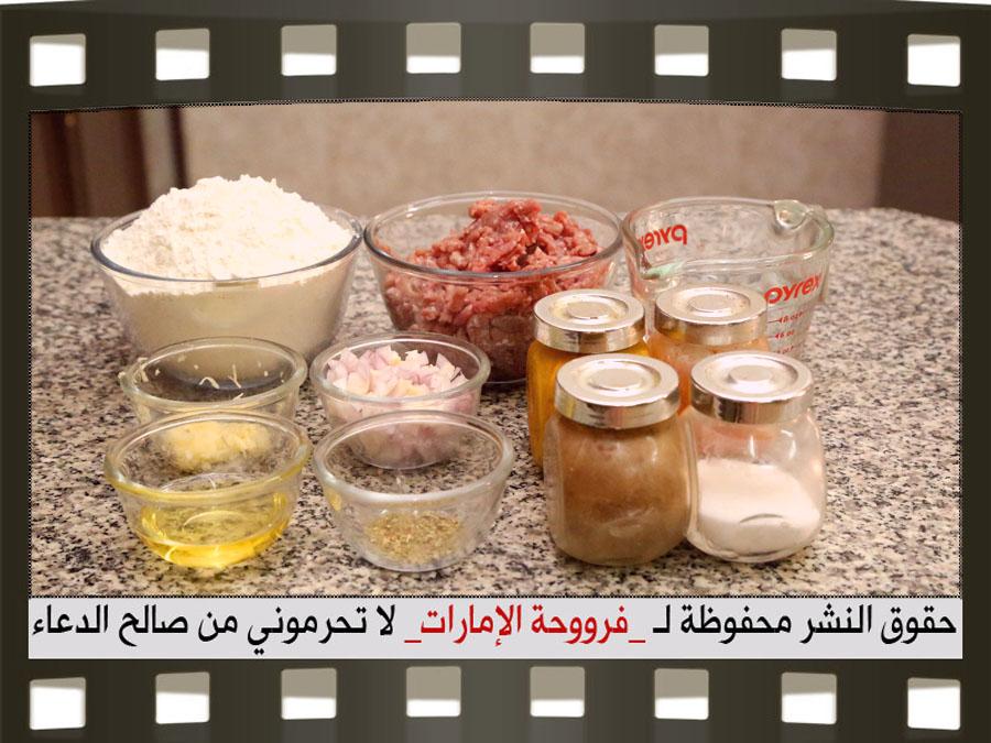 http://2.bp.blogspot.com/-1D-aQoek5hM/VXVyvIteYpI/AAAAAAAAOxo/LAbPGL08-nI/s1600/3.jpg