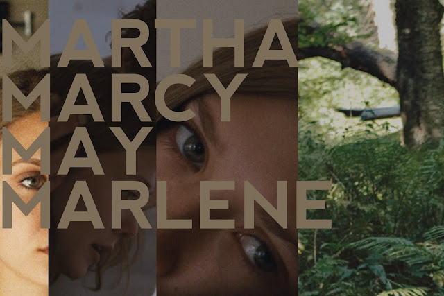 martha marcy may marlene film poster design with elizabeth olsen