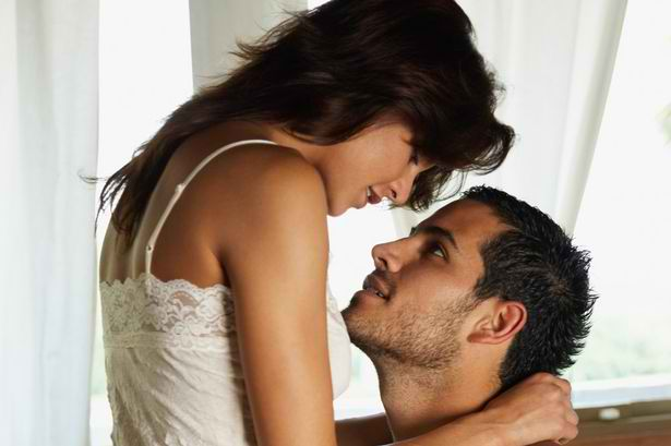 6 Reasons Sex May Help You Live Longer