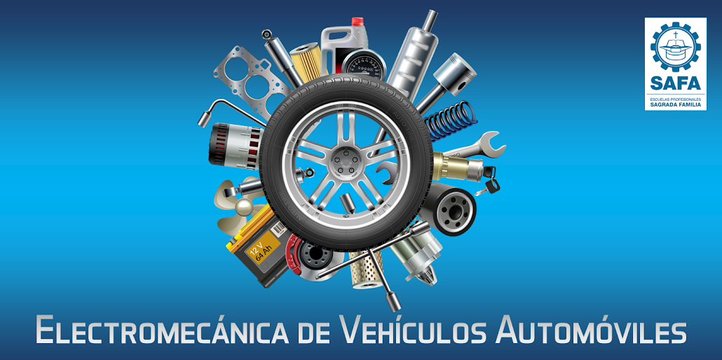 Electromecánica, mechanical, circuit, Electrical, Engineering, internal-combustion engine,