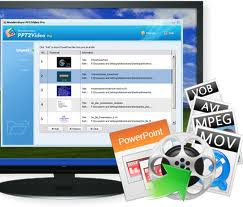 WONDERSHARE PPT2VIDEO PRO 6.1.10.2 FULL SERIAL