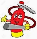 O vermelho!
