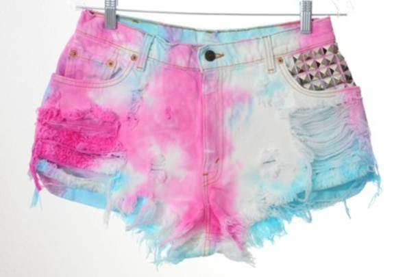 Find great deals on eBay for tye dye shorts. Shop with confidence.