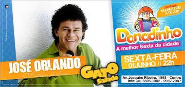 Danadinho
