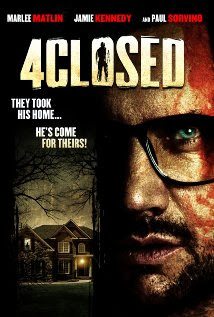 Download - 4Closed (2014)